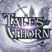 Download Tales of Thorn: Global 1.2.0 APK, APK MOD, Tales of Thorn: Global Cheat