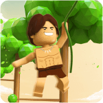 Download Tarzan Jump Forest Rescue – Swing Tumbling  APK, APK MOD, Tarzan Jump Forest Rescue – Swing Tumbling Cheat