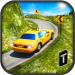 Download Taxi Driver 3D : Hill Station  APK, APK MOD, Taxi Driver 3D : Hill Station Cheat