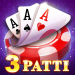 Download Teen Patti Flush: 3 Patti Poker APK, APK MOD, Cheat