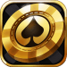 Download Texas Holdem Poker-Poker KinG  APK, APK MOD, Texas Holdem Poker-Poker KinG Cheat
