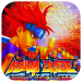 Download The Asura dynasty Blade 9.10 APK, APK MOD, The Asura dynasty Blade Cheat