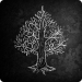 Download The Darkest Woods  APK, APK MOD, The Darkest Woods Cheat