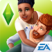 Download The Sims™ Mobile  APK, APK MOD, The Sims™ Mobile Cheat