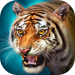 Download The Tiger  APK, APK MOD, The Tiger Cheat