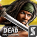 Download The Walking Dead: Road to Survival  APK, APK MOD, The Walking Dead: Road to Survival Cheat
