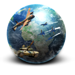 Download Time of Conquest: Turn Based Strategy 1.1.9 APK, APK MOD, Time of Conquest: Turn Based Strategy Cheat