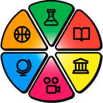 Download Trivia Questions and Answers  APK, APK MOD, Trivia Questions and Answers Cheat