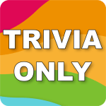 Download Trivia only. Free quiz game: QuizzLand 1.0.969 APK, APK MOD, Trivia only. Free quiz game: QuizzLand Cheat