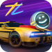 Download Turbo League  APK, APK MOD, Turbo League Cheat