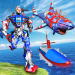 Download US Army Robot Shark Submarine Transform Robot Game 1.4 APK, APK MOD, US Army Robot Shark Submarine Transform Robot Game Cheat