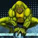 Download Ultimate Mutant Warrior 3D 1.1 APK, APK MOD, Ultimate Mutant Warrior 3D Cheat