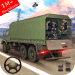 Download Us Army Truck Driving : Real Army Truck 1.3 APK, APK MOD, Us Army Truck Driving : Real Army Truck Cheat