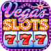 Download VEGAS Slots by Alisa – Free Fun Vegas Casino Games  APK, APK MOD, VEGAS Slots by Alisa – Free Fun Vegas Casino Games Cheat