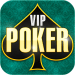 Download VIP Poker  APK, APK MOD, VIP Poker Cheat