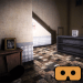 Download VR Horror Hospital APK, APK MOD, Cheat