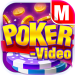 Download Video Poker Games – Multi Hand Video Poker Free 1.4 APK, APK MOD, Video Poker Games – Multi Hand Video Poker Free Cheat