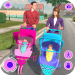 Download Virtual Mother Happy Family New Baby Twins 1.0.1 APK, APK MOD, Virtual Mother Happy Family New Baby Twins Cheat