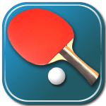 Download Virtual Table Tennis 3D  APK, APK MOD, Virtual Table Tennis 3D Cheat