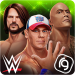 Download WWE Mayhem 1.10.125 APK MOD Unlimited Money and Gold