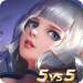 Download War Song- A 5vs5 MOBA Anywhere Anytime 1.1.227 APK, APK MOD, War Song- A 5vs5 MOBA Anywhere Anytime Cheat