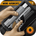 Download Weaphones™ Gun Sim Free Vol 1  APK, APK MOD, Weaphones™ Gun Sim Free Vol 1 Cheat