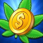 Download Weed Inc 1.18 APK, APK MOD, Weed Inc Cheat
