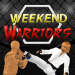 Download Weekend Warriors MMA  APK, APK MOD, Weekend Warriors MMA Cheat