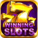 Download Winning Slots™ – Vegas Slots 1.29 APK, APK MOD, Winning Slots™ – Vegas Slots Cheat