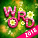 Download Word Cookies – Word Connect : Word Games 1.4 APK, APK MOD, Word Cookies – Word Connect : Word Games Cheat