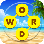 Download Word Crossy – Word Scapes 1.0 APK, APK MOD, Word Crossy – Word Scapes Cheat