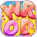 Download Word Search  APK, APK MOD, Word Search Cheat