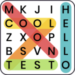 Download Word Search – Connect Letters for free 1.5 APK, APK MOD, Word Search – Connect Letters for free Cheat