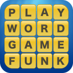 Download Word Shaker Free  APK, APK MOD, Word Shaker Free Cheat