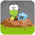 Download Word Wow – Help a worm out!  APK, APK MOD, Word Wow – Help a worm out! Cheat