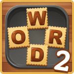 Download WordCookies Cross 1.3.2 APK, APK MOD, WordCookies Cross Cheat