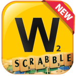 Download Words Friends – Word with Friends – Connect Master 1.2.7 APK, APK MOD, Words Friends – Word with Friends – Connect Master Cheat