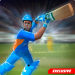 Download World Champions Cricket T20 Game 1.5 APK, APK MOD, World Champions Cricket T20 Game Cheat