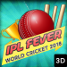 Download World Cricket 2018-IPL Fever. 1.3 APK, APK MOD, World Cricket 2018-IPL Fever. Cheat