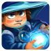 Download World Of Wizards 1.2.3 APK, APK MOD, World Of Wizards Cheat