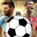 Download World Soccer Champion Dream League Football Game 1.0 APK, APK MOD, World Soccer Champion Dream League Football Game Cheat
