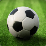 Download World Soccer League  APK, APK MOD, World Soccer League Cheat