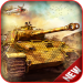 Download World War Tanks Blitz – Real Tank Battle Simulator 1.0 APK, APK MOD, World War Tanks Blitz – Real Tank Battle Simulator Cheat