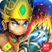 Download Wushu King – ThineBayin APK, APK MOD, Cheat