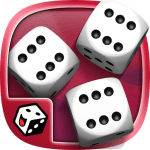Download Yatzy Offline and Online – free dice game  APK, APK MOD, Yatzy Offline and Online – free dice game Cheat