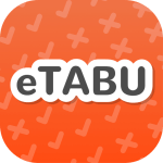 Download eTABU – a party well played!  APK, APK MOD, eTABU – a party well played! Cheat