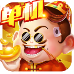 Download landlords-casino game and card game 1.0 APK, APK MOD, landlords-casino game and card game Cheat