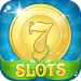Download slot machine APK, APK MOD, Cheat