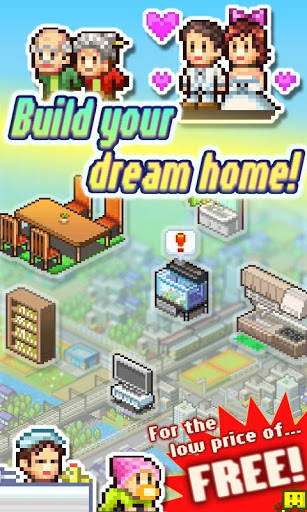 Dream House Days cheathackgameplayapk modresources generator 1