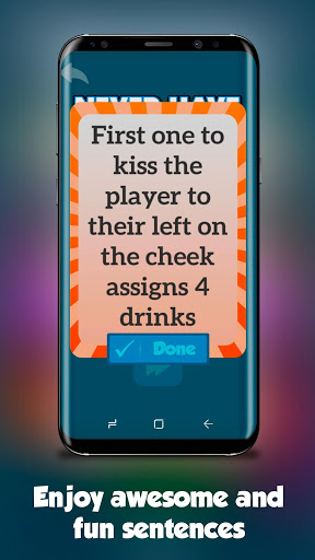 Drink Extreme Drinking games cheathackgameplayapk modresources generator 5